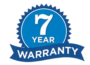 7 Year Warranty BRIbuild Kit Homes